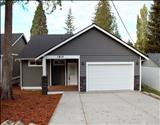 Primary Listing Image for MLS#: 1375053