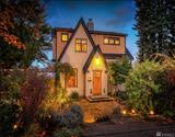 Primary Listing Image for MLS#: 1379853