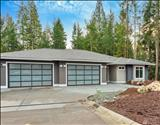 Primary Listing Image for MLS#: 1382253