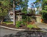 Primary Listing Image for MLS#: 1387253