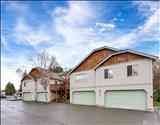 Primary Listing Image for MLS#: 1388253