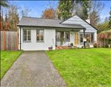 Primary Listing Image for MLS#: 1388553