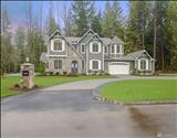 Primary Listing Image for MLS#: 1388653