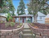 Primary Listing Image for MLS#: 1388853