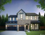 Primary Listing Image for MLS#: 1389253