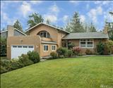 Primary Listing Image for MLS#: 1390153