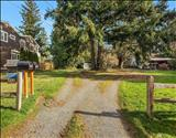 Primary Listing Image for MLS#: 1393453