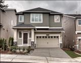 Primary Listing Image for MLS#: 1394353