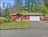 Primary Listing Image for MLS#: 1396153