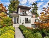 Primary Listing Image for MLS#: 1401253