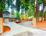Primary Listing Image for MLS#: 1402953