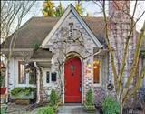 Primary Listing Image for MLS#: 1403953
