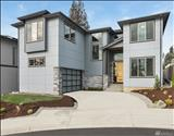 Primary Listing Image for MLS#: 1405453
