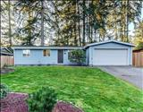 Primary Listing Image for MLS#: 1405953