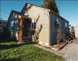 Primary Listing Image for MLS#: 1407553