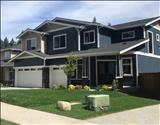 Primary Listing Image for MLS#: 1407653