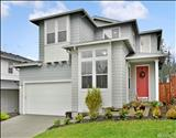 Primary Listing Image for MLS#: 1410453