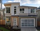 Primary Listing Image for MLS#: 1411153