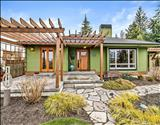 Primary Listing Image for MLS#: 1411353