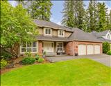 Primary Listing Image for MLS#: 1420053