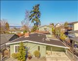 Primary Listing Image for MLS#: 1421853