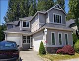 Primary Listing Image for MLS#: 1422153