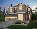 Primary Listing Image for MLS#: 1429053