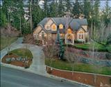 Primary Listing Image for MLS#: 1430653