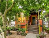 Primary Listing Image for MLS#: 1445153