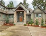 Primary Listing Image for MLS#: 1445953