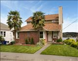 Primary Listing Image for MLS#: 1448753