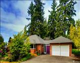 Primary Listing Image for MLS#: 1456553