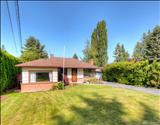 Primary Listing Image for MLS#: 1462753