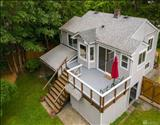 Primary Listing Image for MLS#: 1466153