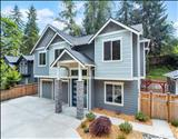 Primary Listing Image for MLS#: 1469353