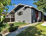 Primary Listing Image for MLS#: 1469553