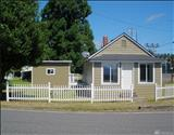 Primary Listing Image for MLS#: 1471753