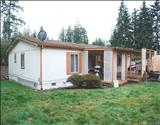 Primary Listing Image for MLS#: 1475753