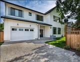 Primary Listing Image for MLS#: 1476553