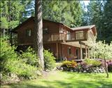 Primary Listing Image for MLS#: 1479653