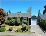 Primary Listing Image for MLS#: 1483953