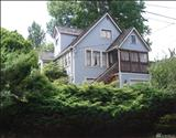 Primary Listing Image for MLS#: 1500253