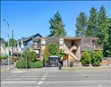 Primary Listing Image for MLS#: 1505553