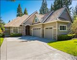 Primary Listing Image for MLS#: 1507253