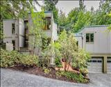 Primary Listing Image for MLS#: 1507553