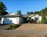 Primary Listing Image for MLS#: 1507953