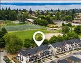 Primary Listing Image for MLS#: 1508053