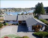 Primary Listing Image for MLS#: 1516353