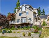 Primary Listing Image for MLS#: 1516853