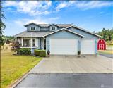 Primary Listing Image for MLS#: 1518153